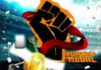 Popcaan - Medal (Prod. By Young Vibez Production)
