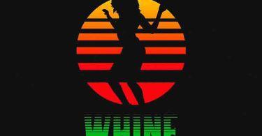 Gyakie - Whine (Prod By Yung Demz)