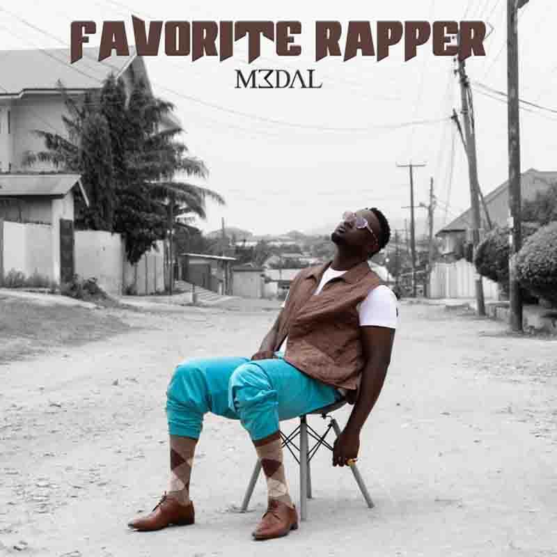 m3dal-favorite-rapper