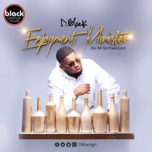 D-Black-–-Enjoyment-Minister