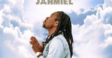 Jahmiel – Jah Never Leave