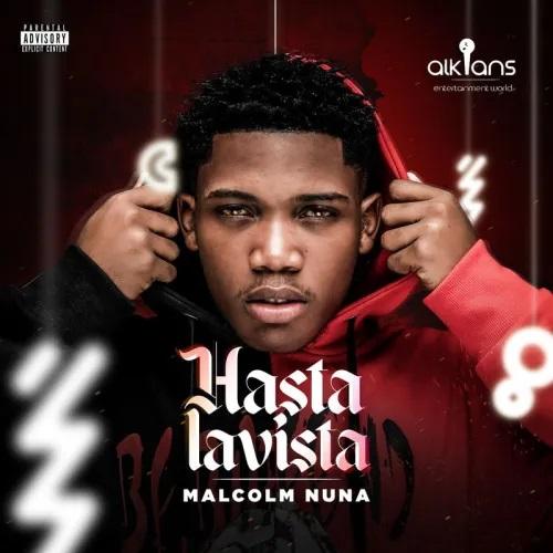 Malcolm Nuna – Money Man ft Hotkid