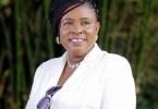 Mama Esther - Wanto Nsuoa