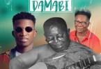 Dr K Gyasi (Nana Osei Tutu) Ft Kofi Kinaata – Damabi Remix