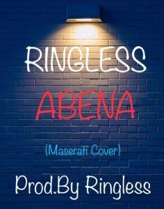 Ringless - Abena