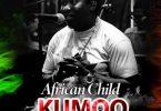 African Child - Kumoo (Reggae Fest Riddim)