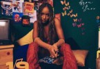 Ayra Starr – 19 & Dangerous (Full Album)