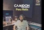Camidoh - Peru Refix