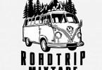 DJ Carthy - RoadTrip Mixtape