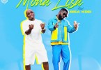 Flexclusive - Monalisa ft Bisa Kdei