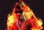 Flowking Stone - More Fire [www.oneclickghana.com]