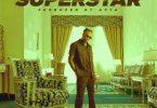 Kobby Roland - Superstar