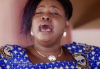 Mama Esther - Time Nkoe