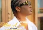 Miss A Jay – Keep Moving Ft Ayesem (Prod By Ivan Beatz)