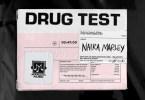 Naira Marley – Drug Test (Prod. By Rexxie)