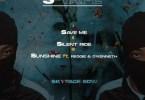 Skyface SDW – S-TAPE (Full Ep)