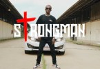 Strongman – Statue (Official Music Video)