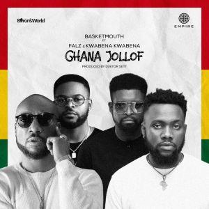 Basketmouth-–-Ghana-Jollof-ft-Falz-Kwabena-Kwabena-oneclickghana-com_-mp3-image.jpg