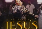 Ceccy-Twum-His-Name-is-Jesus-www-oneclickghana-com_-mp3-image.jpg