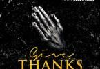 Chinko-Ekun-Give-Thanks-Ft-Medikal-www-oneclickghana-com_-mp3-image.jpg