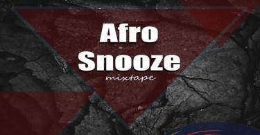 DJ-Flash-Afro-Snooze-Mixtape-www-oneclickghana-com_-mp3-image.jpg