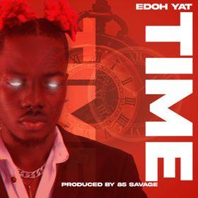 Edoh-YAT-Time-www-oneclickghana-com_-mp3-image.jpg