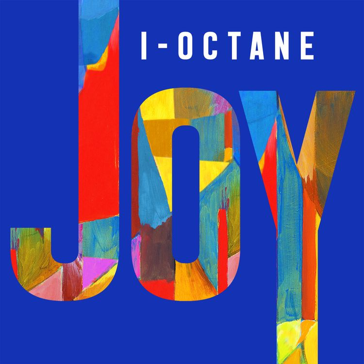 I-Octane-Joy-www-oneclickghana-com_-mp3-image.jpg