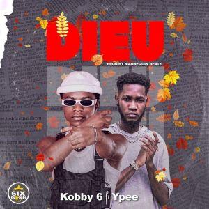 Kobby-6ix-Dieu-ft-Ypee-www-oneclickghana-com_-mp3-image.jpg