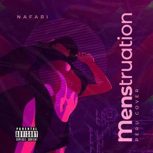 Nafari-Menstration-www-oneclickghana-com_-mp3-image.jpg