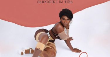 Sefa-Fever-ft-Sarkodie-DJ-Tira-www-oneclickghana-com_-mp3-image.jpg