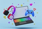 Smart-Tips-for-Choosing-the-Right-Online-Games