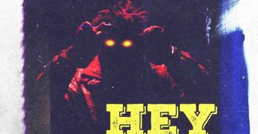 Tee-Rhyme-Hey-Prod-by-Tattoo-www-oneclickghana-com_-mp3-image.jpg