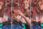 i-pity-the-man-who-will-marry-me-19-year-old-lady-says-as-she-drops-shocking-detai-scaled-1-e1632072338265