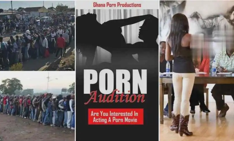 mad-rush-as-ghanaians-readies-to-play-a-role-in-a-pono-movie-worth-700001l-.jpg