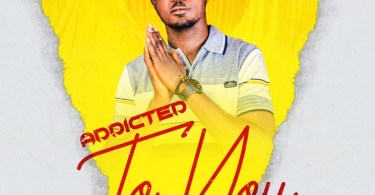 C-Truth - Addicted To You (Prod by Frimpee) [oneclickghana.com]