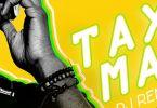 DJ-Renaldo-Taximan-www-oneclickghana-com_-mp3-image.jpg