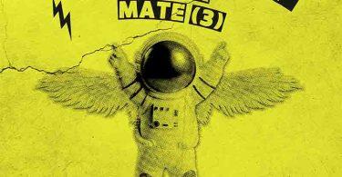 DJ Stunt - Stunt Is Not Your Mate ep.3 (Amapiano Mixtape)