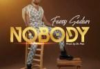 Fancy Gadam - Nobody