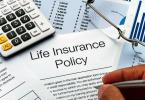 Few Things To Keep In Mind While Buying Life Insurance