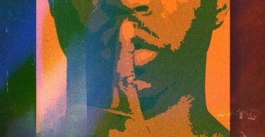 Foxbeatz-–-Diwofie-Asem-Prod-By-Foxbeatz-www-oneclickghana-com_-mp3-image-scaled-e1634756168271.jpg