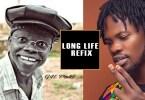 GH Poki - Daavi (Fameye's Long Life Cover)