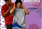 Gambo – Beautiful ft Sefa