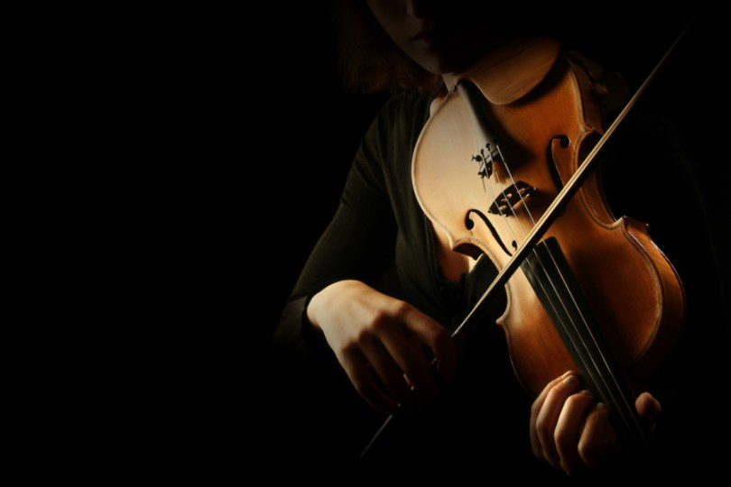 Habits to Acquire Once you Start Violin Lessons