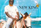 Kwame-Yogot-Finally-oneclickghana-com_-mp3-image.jpg
