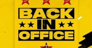Mayorkun-–-Back-In-Office-oneclickghana-com_-mp3-image-1.jpg