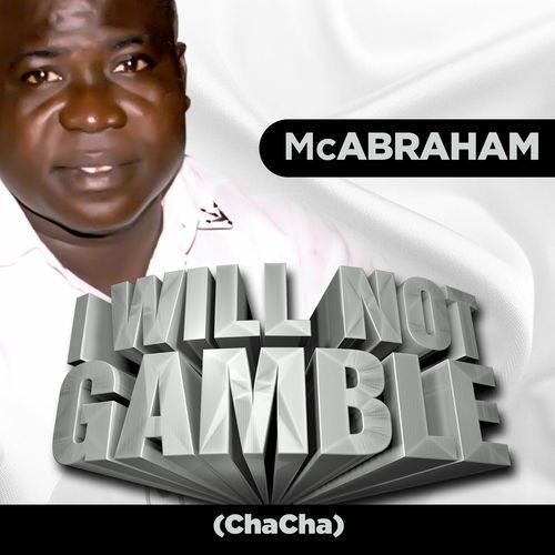 McAbraham - Chacha