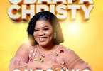 Obaapa-Christy-–-Onto-Nko-Jazz-Remix-oneclickghana-com_-mp3-image.jpg