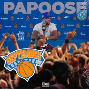Papoose – Thought I Was Gonna Stop Ft. Lil Wayne