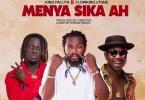 Rap-Fada-Menya-Sika-Ah-ft-Flowking-Stone-x-King-Paluta-www-oneclickghana-com_-mp3-image.jpg