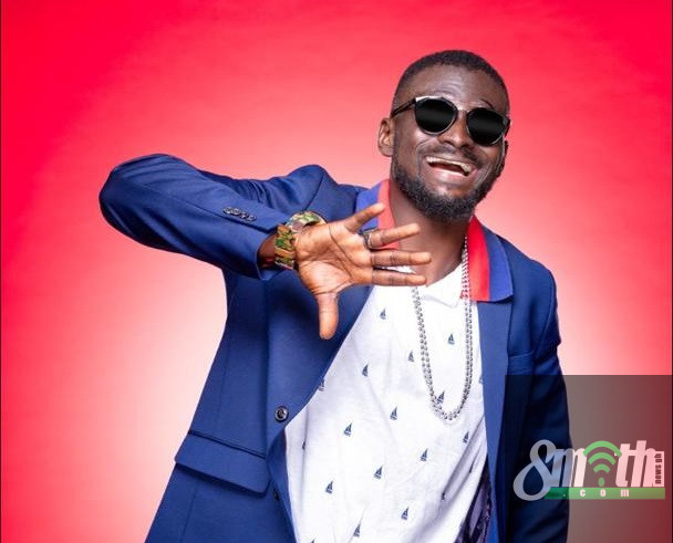 I urge all my true fans to support my craft by streaming my music – Waliy Abounamarr